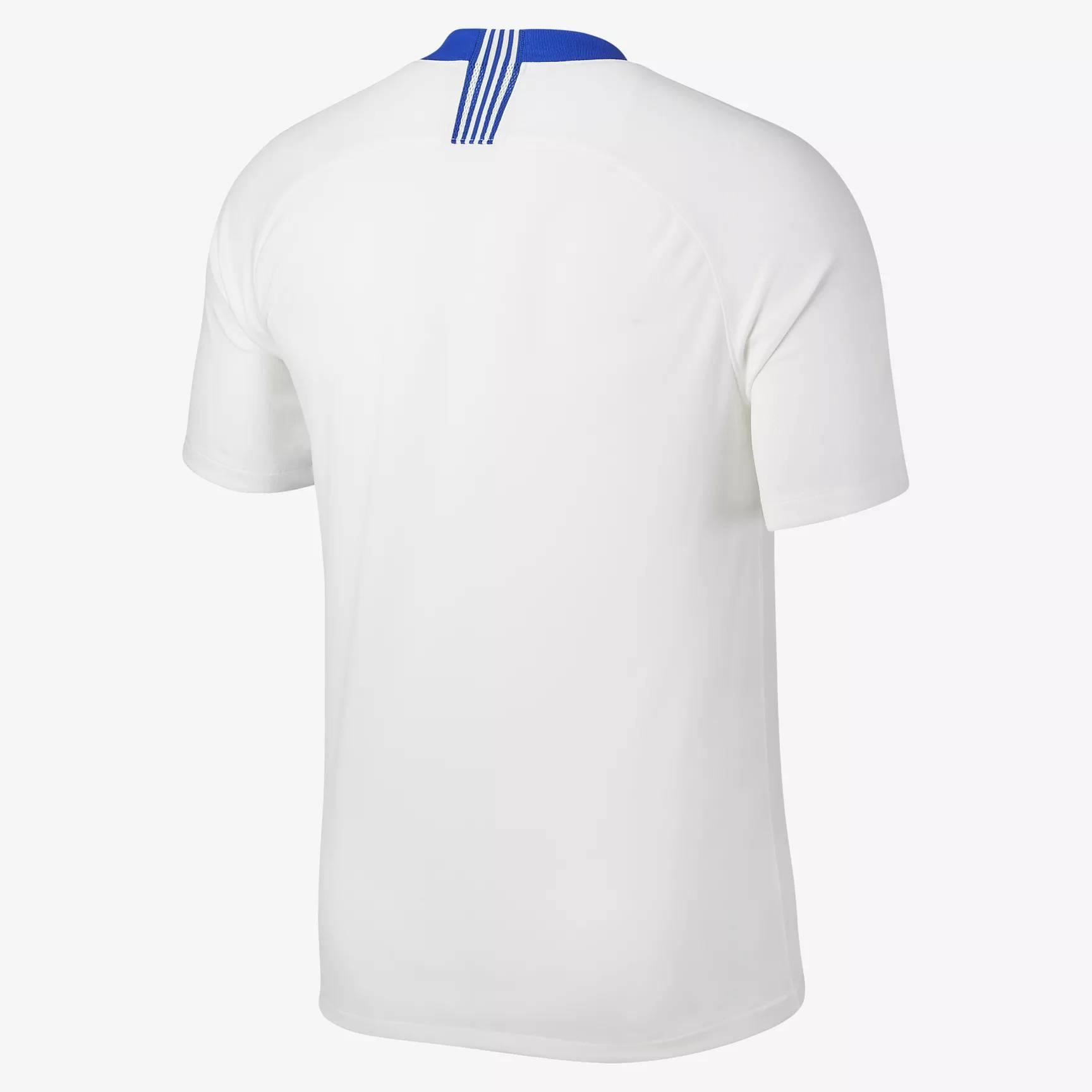 greece_2018_nike_home_shirt_b
