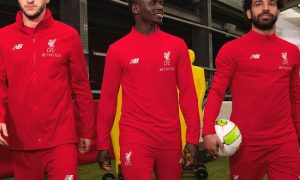 liverpool-18-19-pre-match-training-kit-2