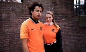 netherlands-2018-home-away-kits-2