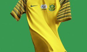 south_africa_2018_nike_home_kit_a