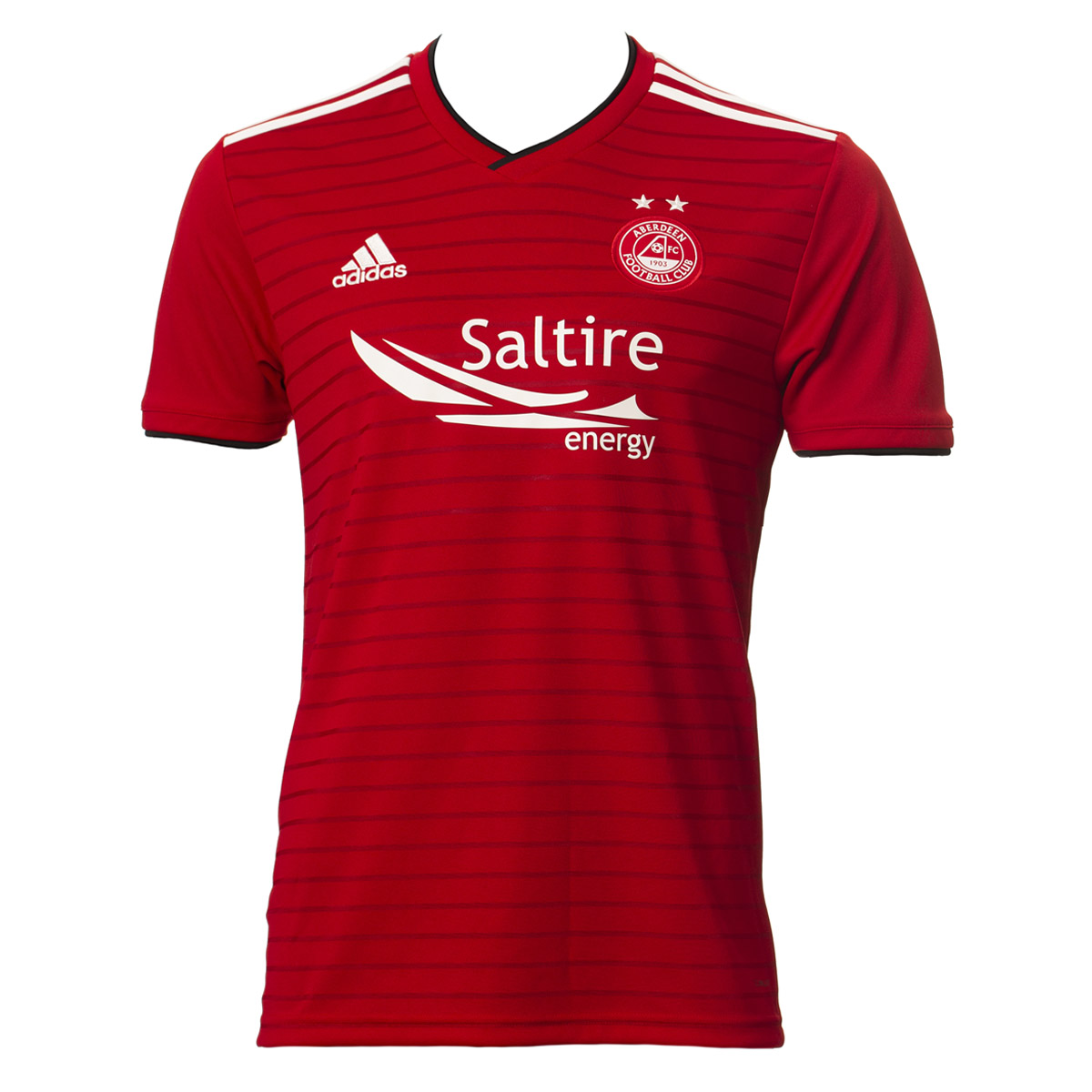 aberdeen_18_19_adidas_home_kit_a