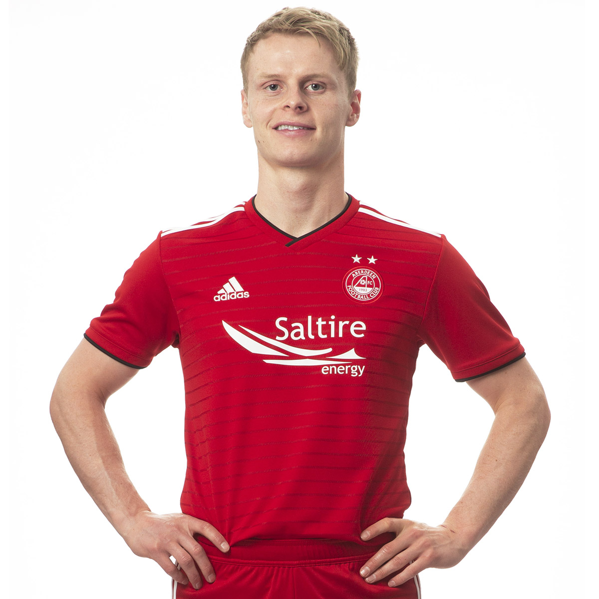 aberdeen_18_19_adidas_home_kit_c