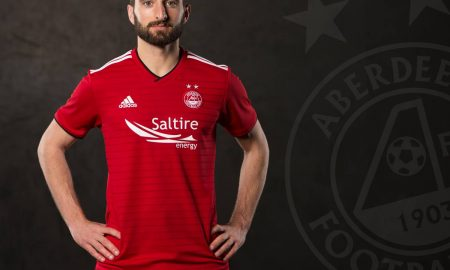 aberdeen_18_19_adidas_home_kit_e