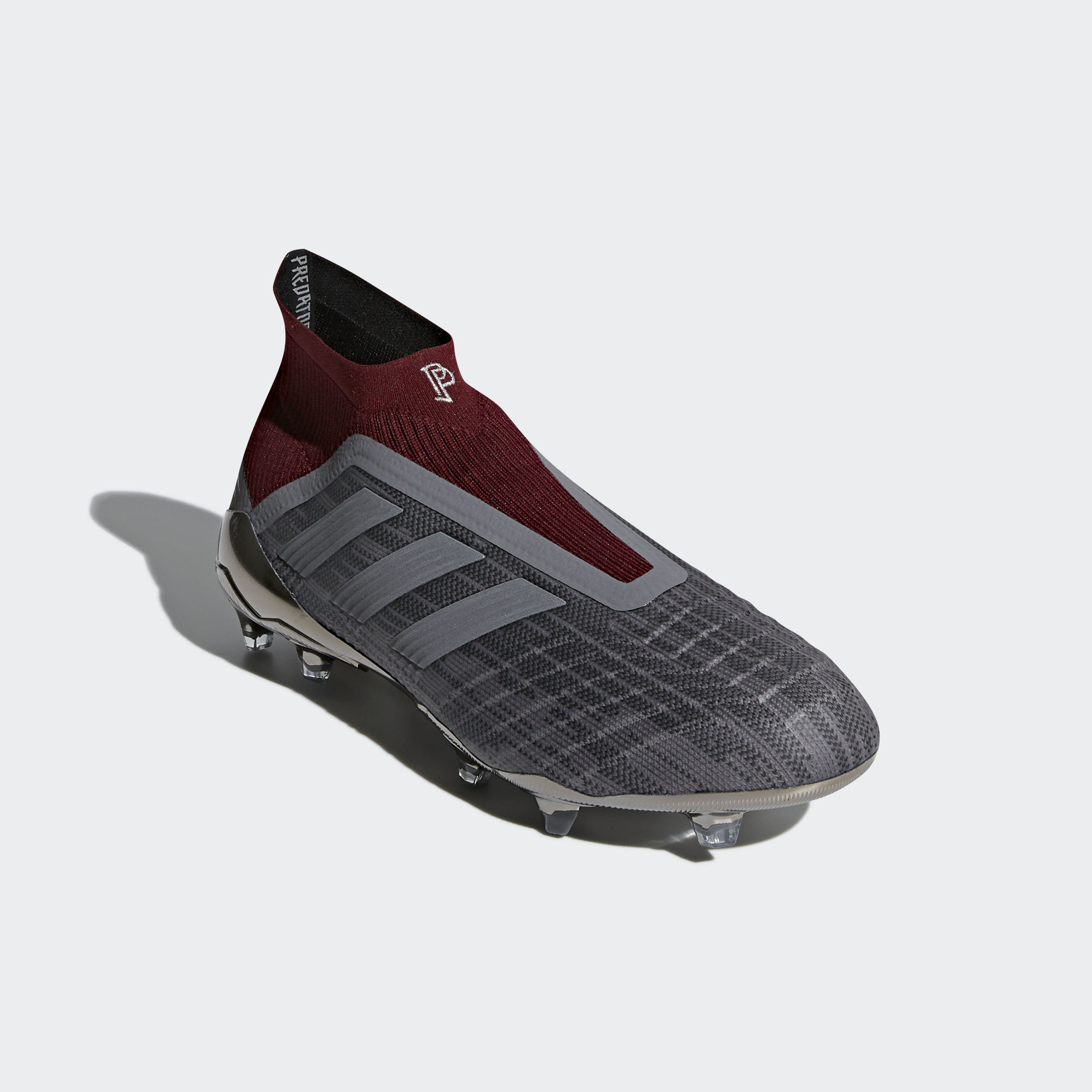 adidas_paul_pogba_predator_18_fg_iron_metallic_iron_metallic_iron_metallic_e