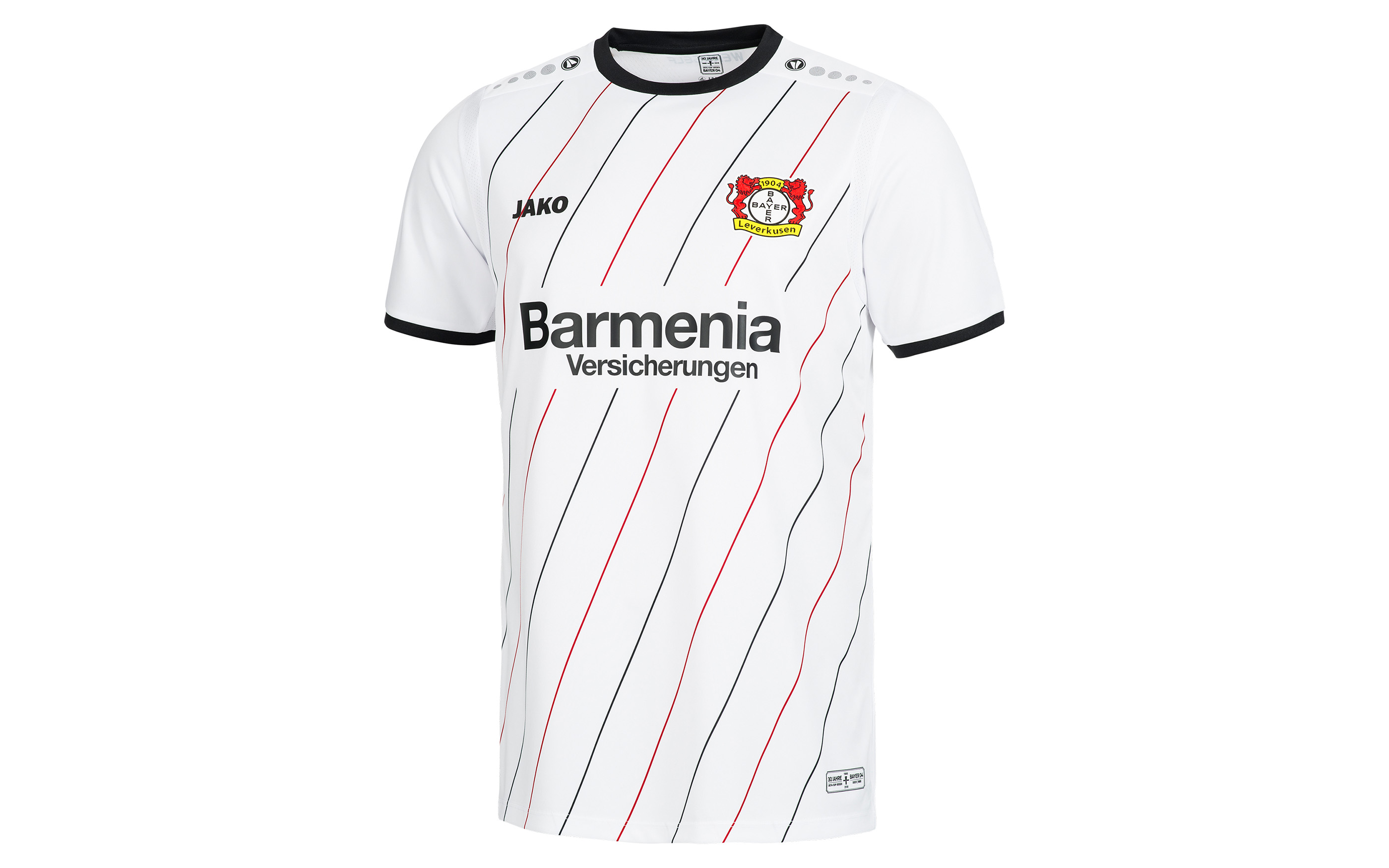 bayer_04_leverkusen_18_19_jako_away_kit_a