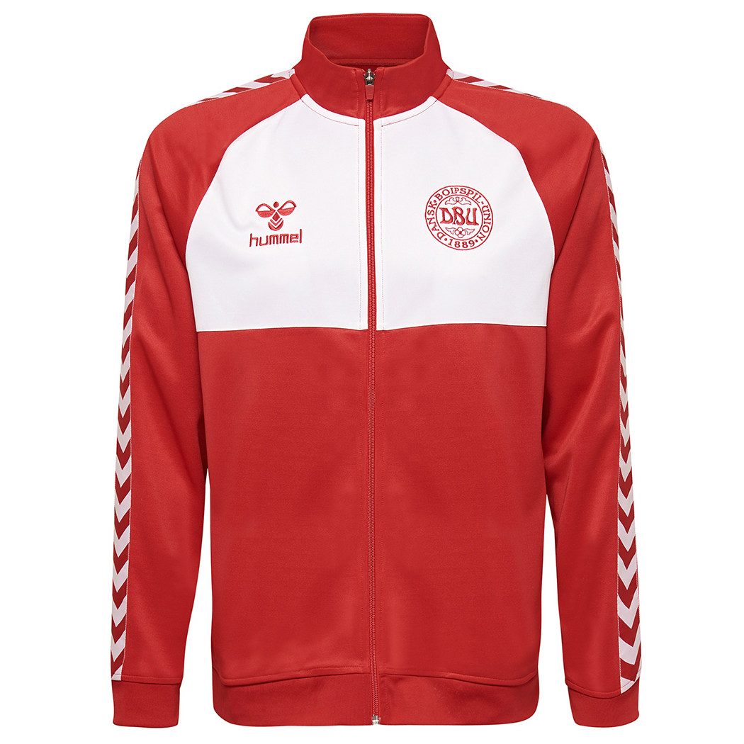 denmark_2018_dfa_track_jacket_tango_red_a