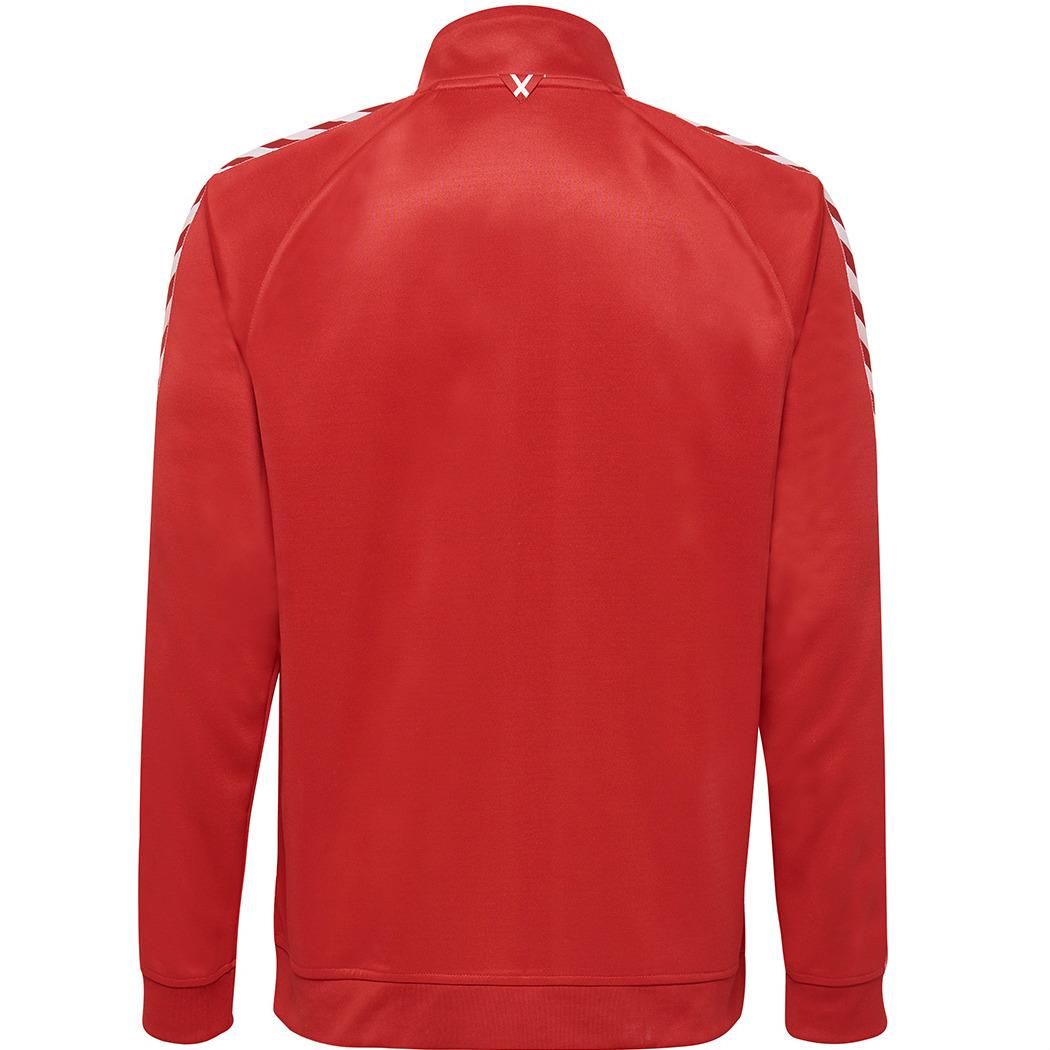 denmark_2018_dfa_track_jacket_tango_red_c