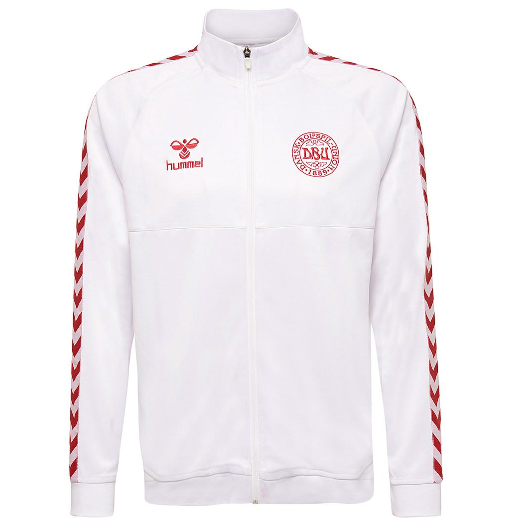 denmark_2018_dfa_track_jacket_white_a