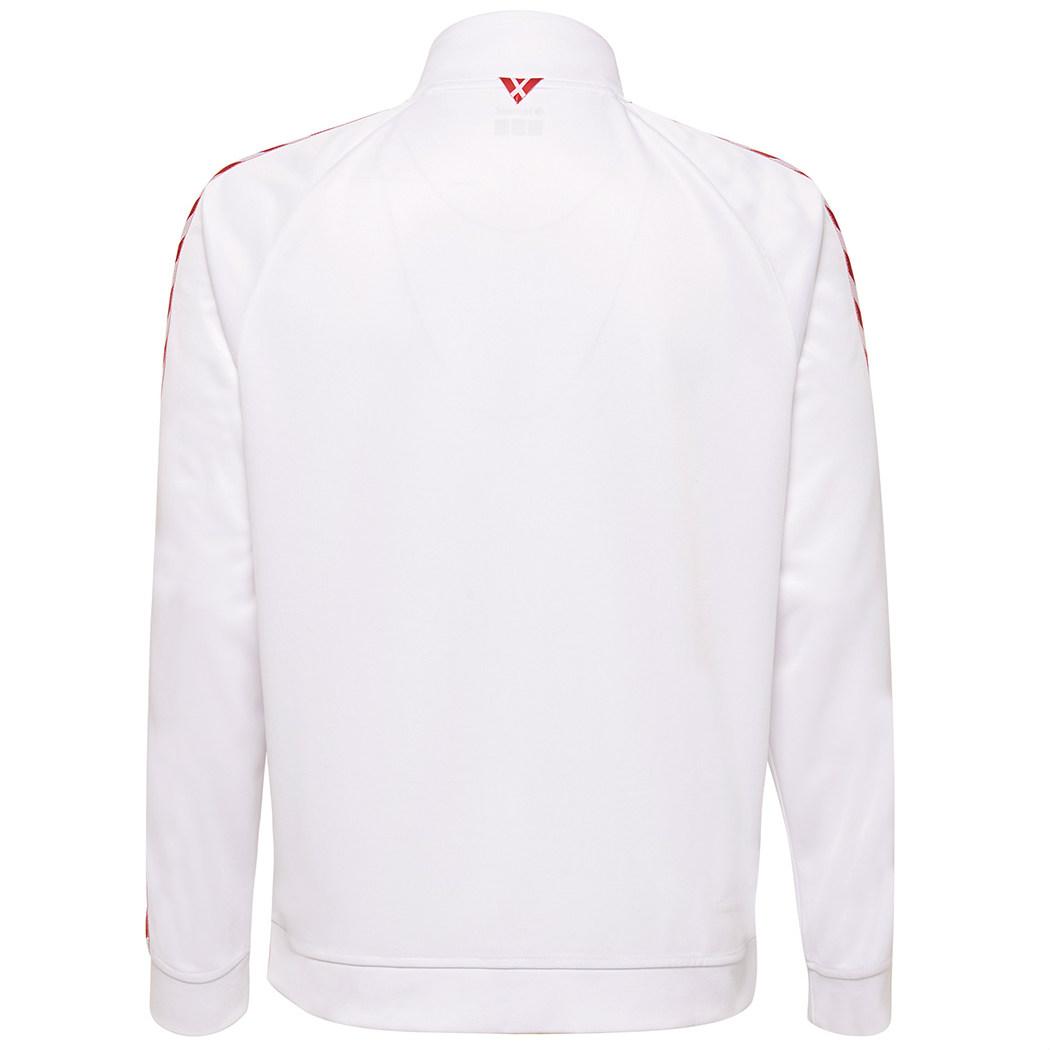 denmark_2018_dfa_track_jacket_white_c