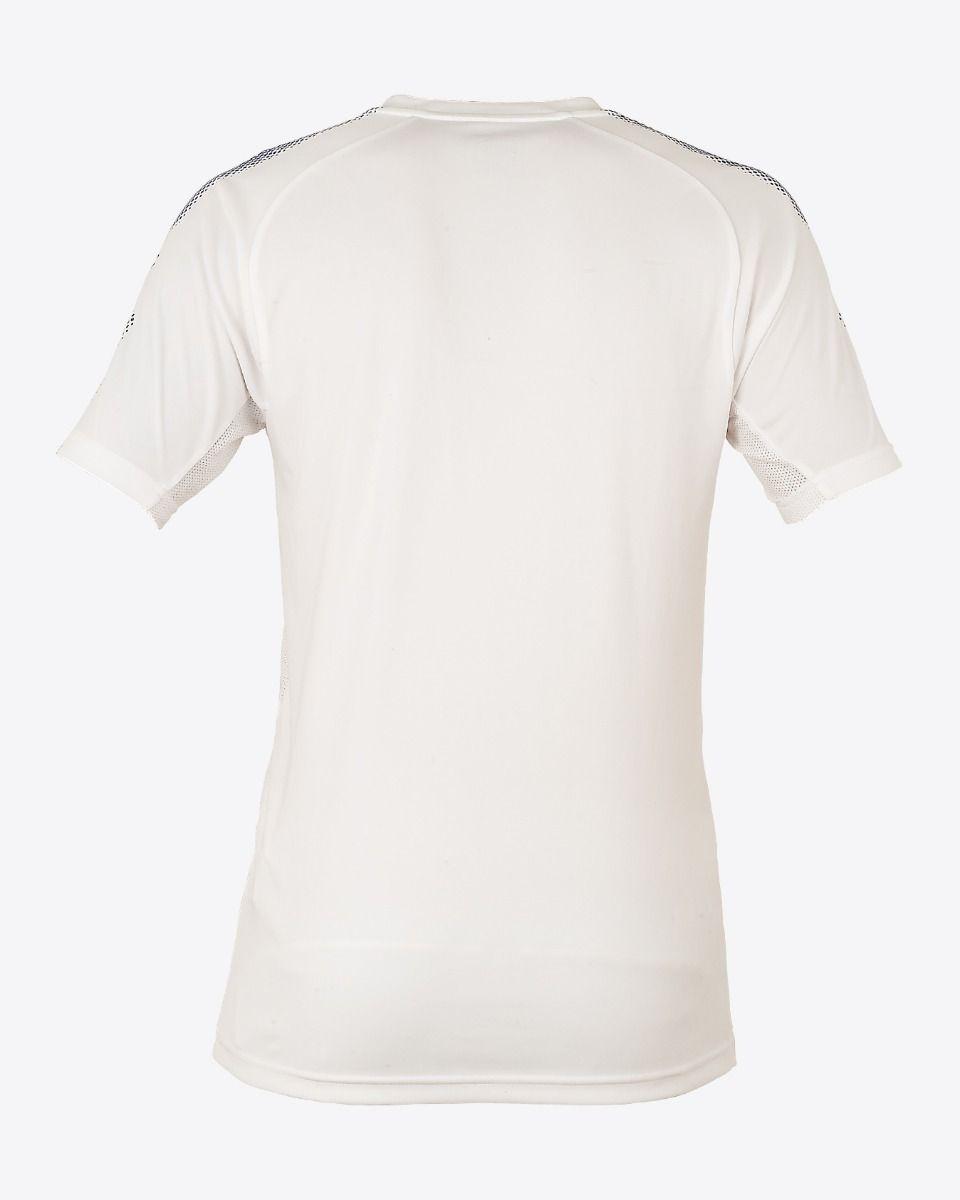 lcfc-white-short-sleeve-shirt-back_2