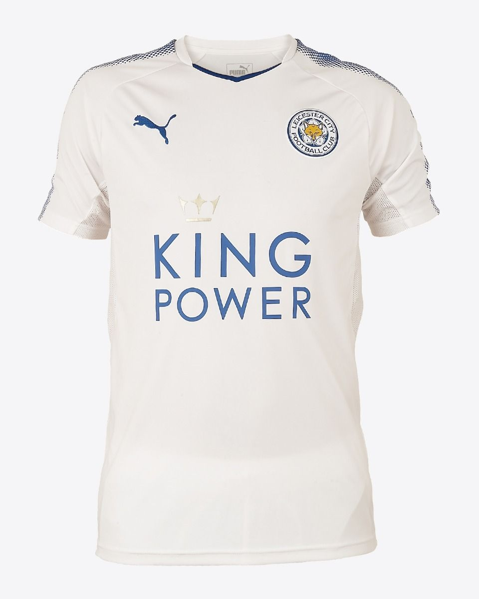 lcfc-white-short-sleeve-shirt-front_1_1