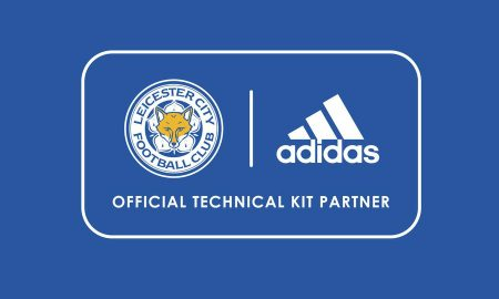 leicester_city_announce_adidas_kit_deal