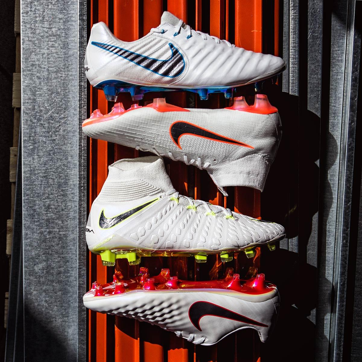 nike-just-do-it-pack-2018-world-cup-football-boots-collection-2