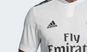 real_madrid_18_19_adidas_home_kit_i