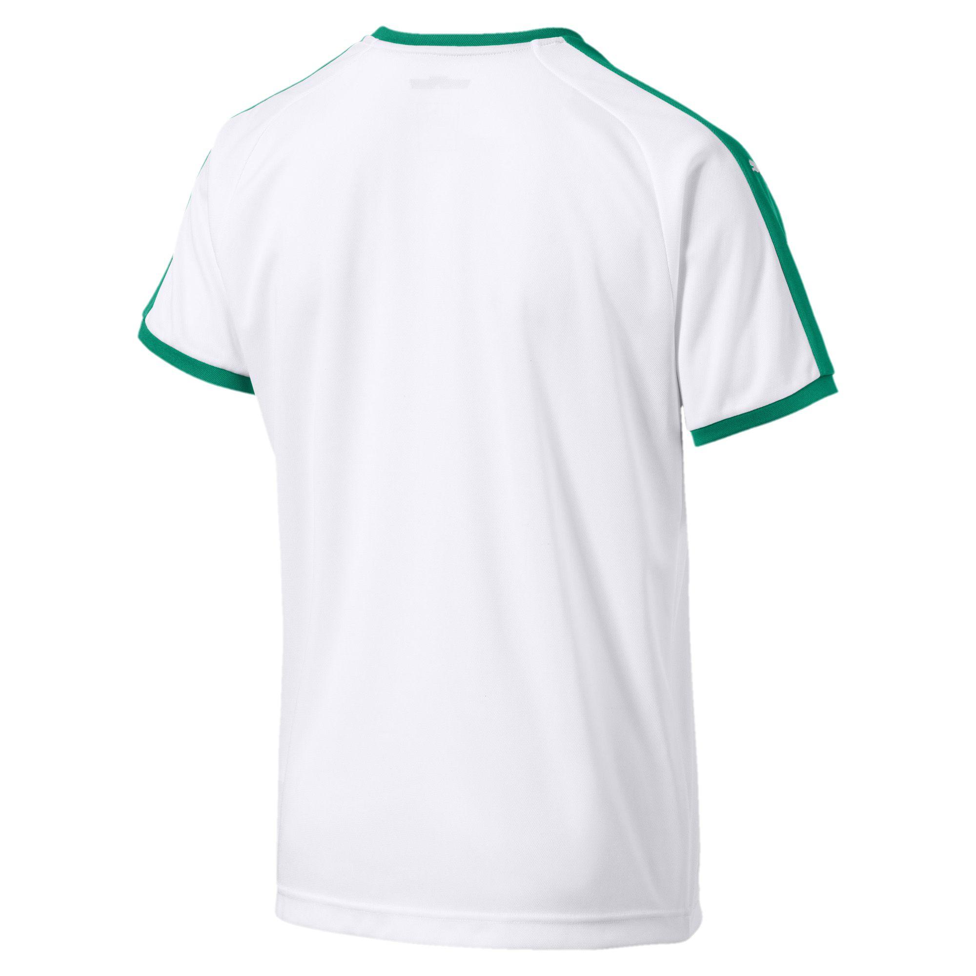 senegal 2018 world cup puma home shirt a  senegal 2018 world cup puma home shirt b bffc800d2