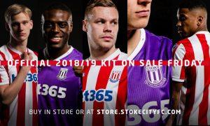 stoke-city-18-19-home-away-kits-1