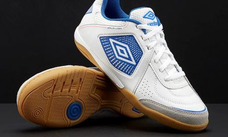 umbro_sala_liga_white_tw_royal_a