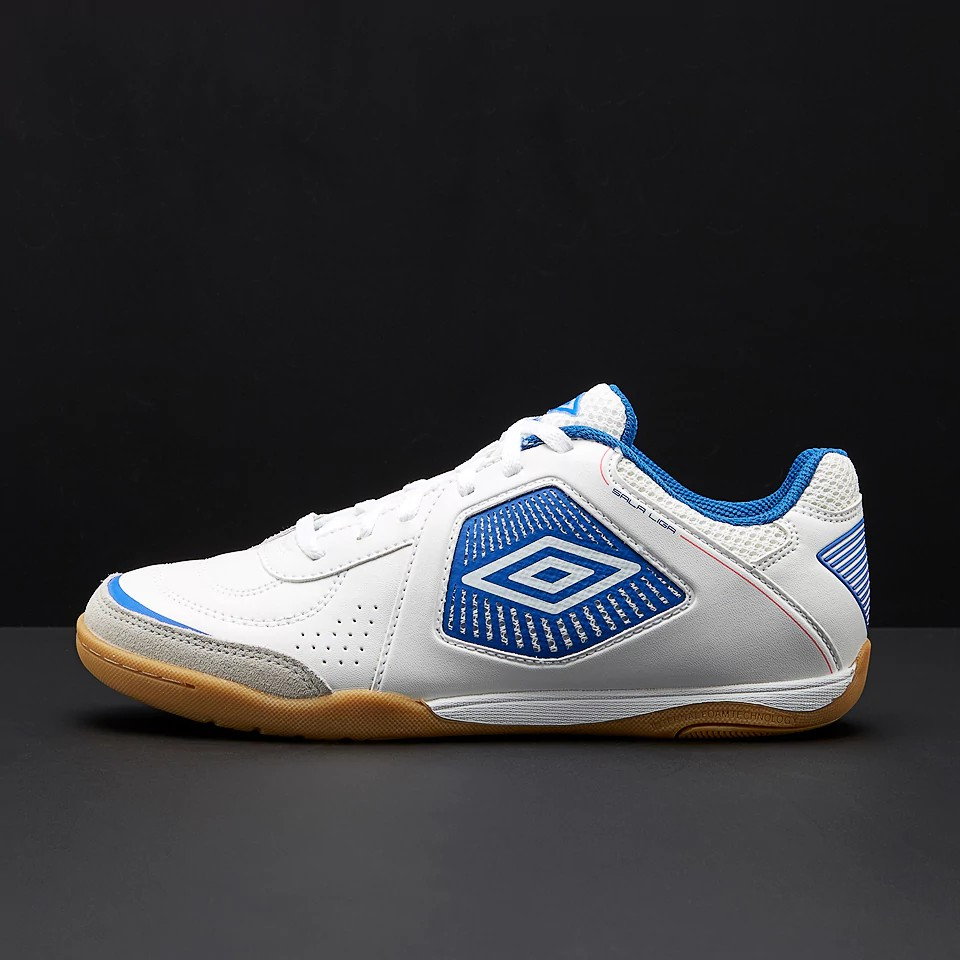 umbro_sala_liga_white_tw_royal_b