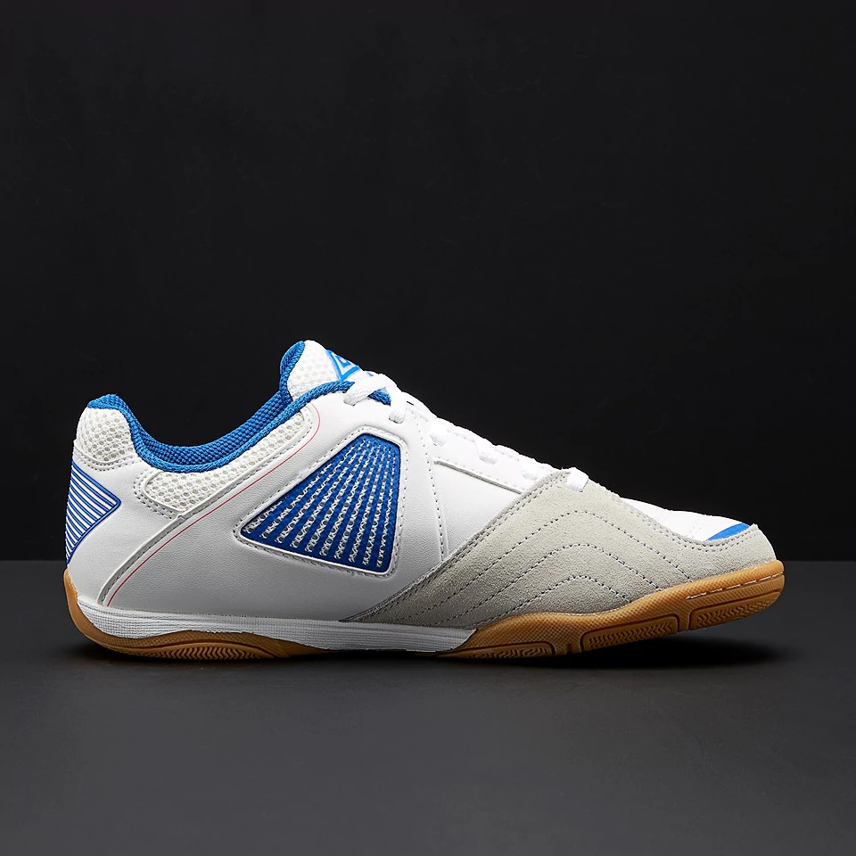 umbro_sala_liga_white_tw_royal_c