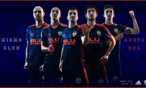 valencia_18_19_adidas_away_kit_e