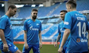 zenit_saint_petersburg_18_19_nike_home_kit_d