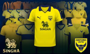 oxford_united_18_19_puma_home_kit_b
