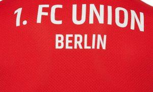 union_berlin_18_19_macron_home_kit_d