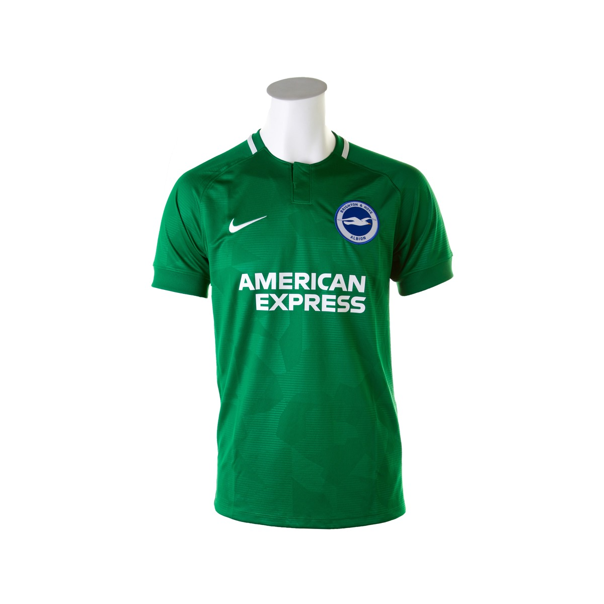 brighton_hove_albion_18_19_nike_away_kit_a