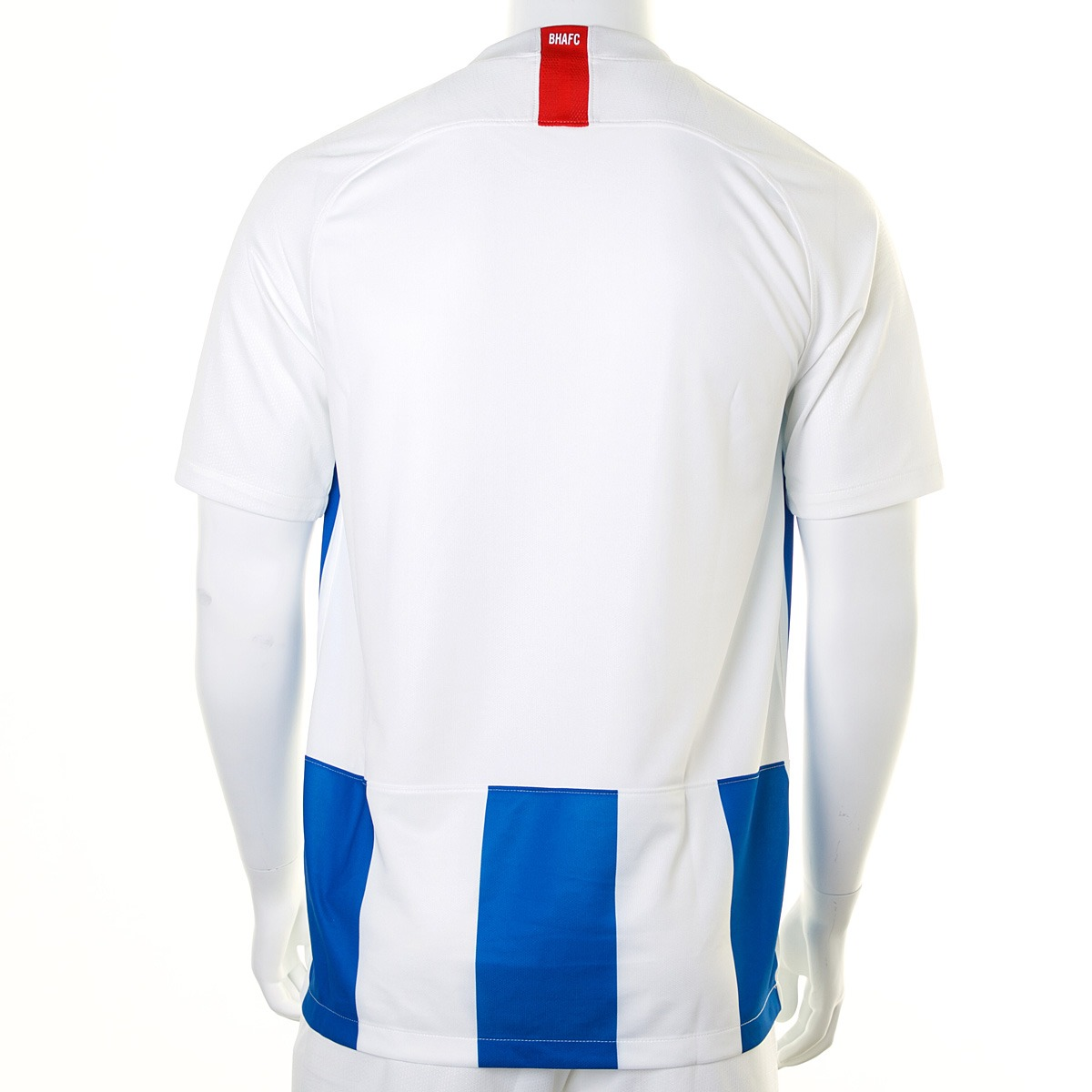 brighton_hove_albion_18_19_nike_home_kit_f
