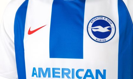 brighton_hove_albion_18_19_nike_home_kit_g