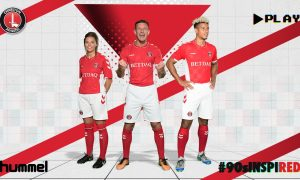 charlton_athletic_18_19_hummel_home_kit_a