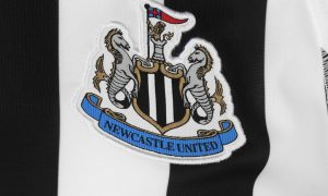 newcastle_united_18_19_puma_home_kit_d