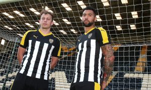 notts_county_18_19_puma_home_kit_a