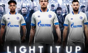 schalke_04_18_19_umbro_away_kit_h