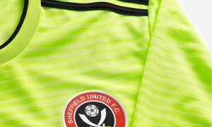sheffield_united_18_19_adidas_away_kit_d