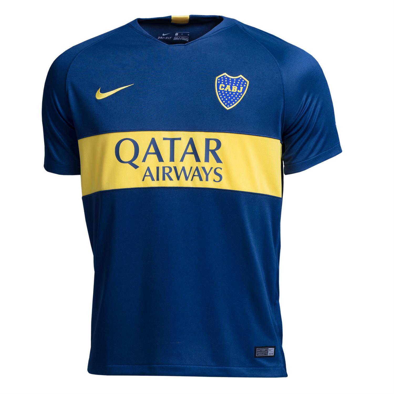 c0f4f0ce36ed1 boca_juniors_18_19_nike_home_kit_a boca juniors 18_19_nike_home_kit_b