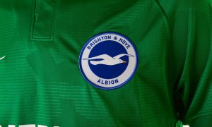 brighton_hove_albion_18_19_nike_away_kit_c