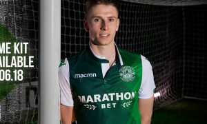 hibernian_18_19_macron_home_kit_c