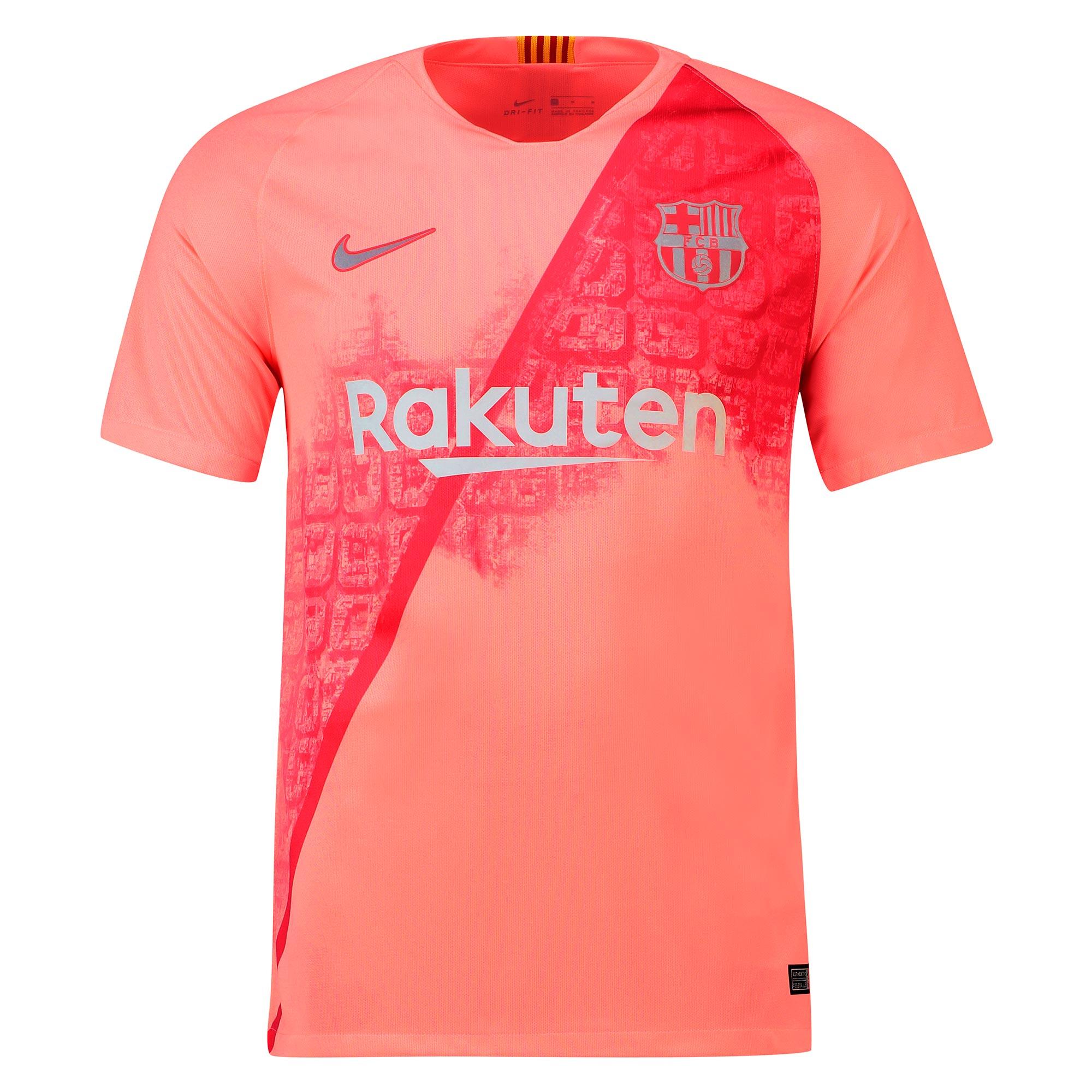 19af2113f barcelona 18 19 nike third kit c barcelona 18 19 nike third kit b