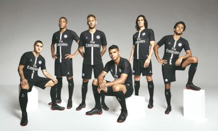 paris_saint_germain_18_19_jordan_third_kit_k