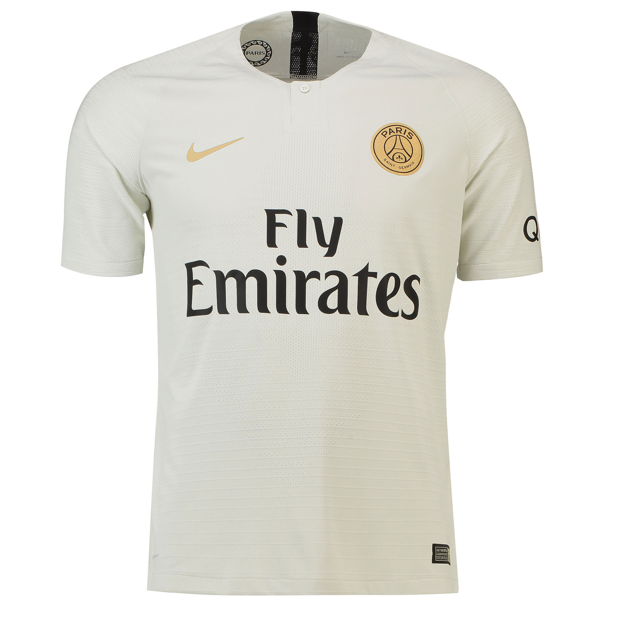 paris saint germain 18 19 nike away kit a paris saint-germain   18 19 nike away kit b 080362f54