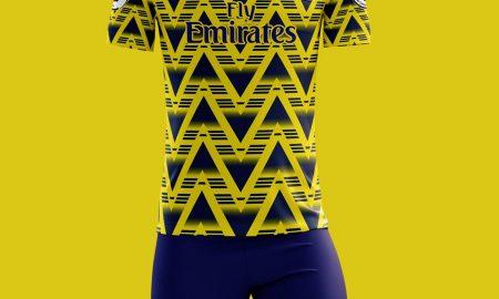 adidas-arsenal-19-20-home-away-third-concept-kits-4