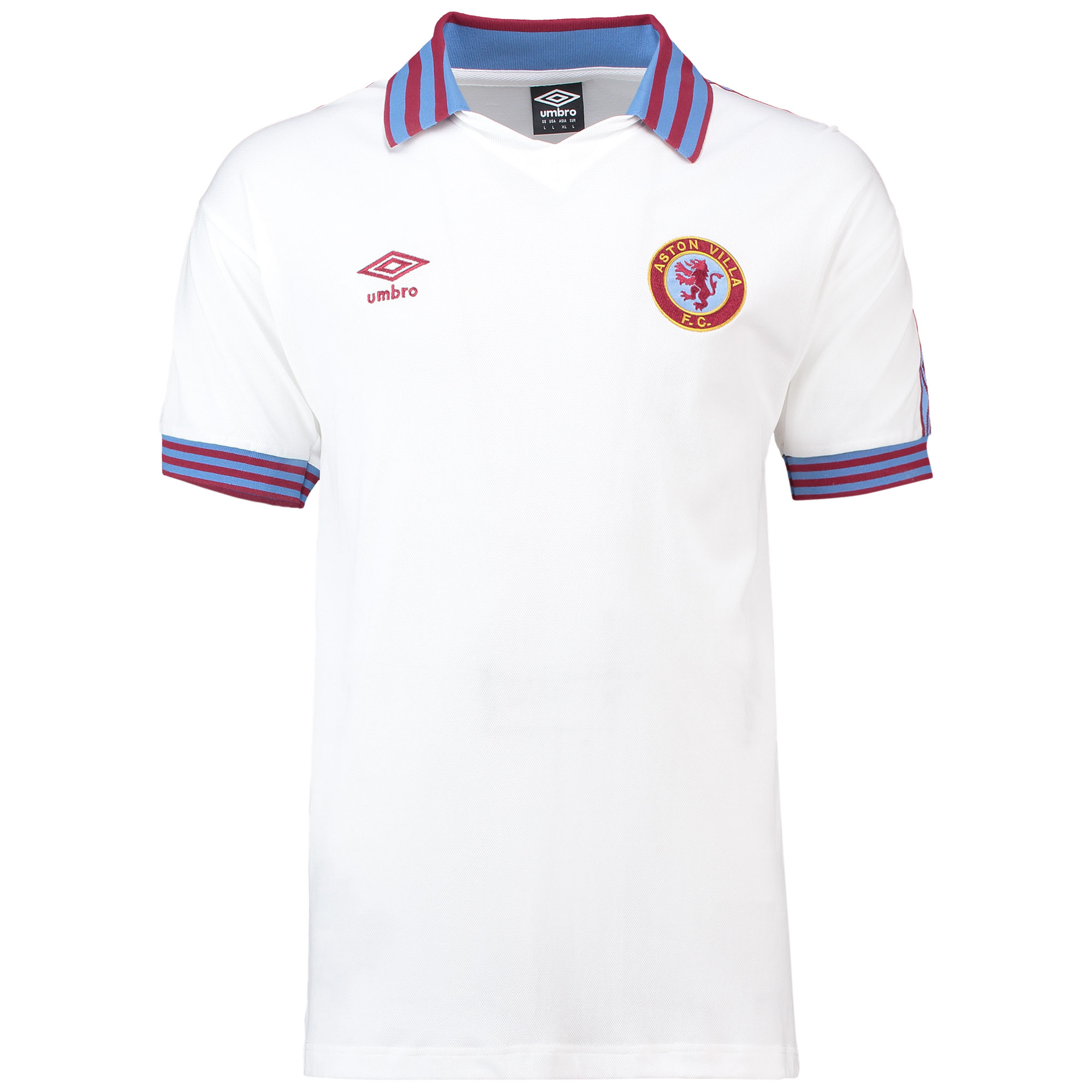 102a8c768 Umbro Retro England Football Shirts