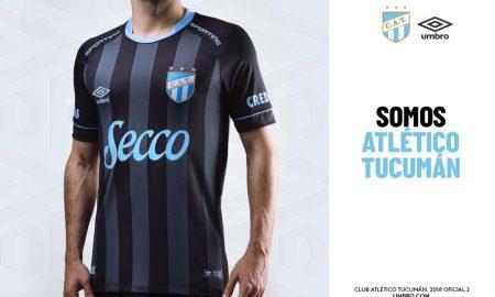 atletico tucuman 18_19_umbro_away_kit_a