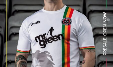 bohemian_2019_o_neills_away_shirt_d