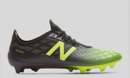 new balance furon 4.0 imited_edition_fg_limeade_a