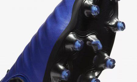 nike_tiempo_legend_vii_elite_fg_always_forward_racer_blue_metallic_silver_black_g