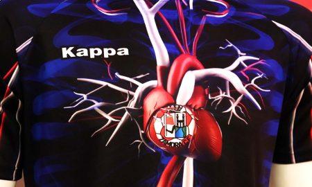 spanish-club-launches-insane-blood-circulation-inspired-third-kit-1