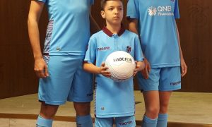 trabzonspor_18_19_macron_away_kit_f