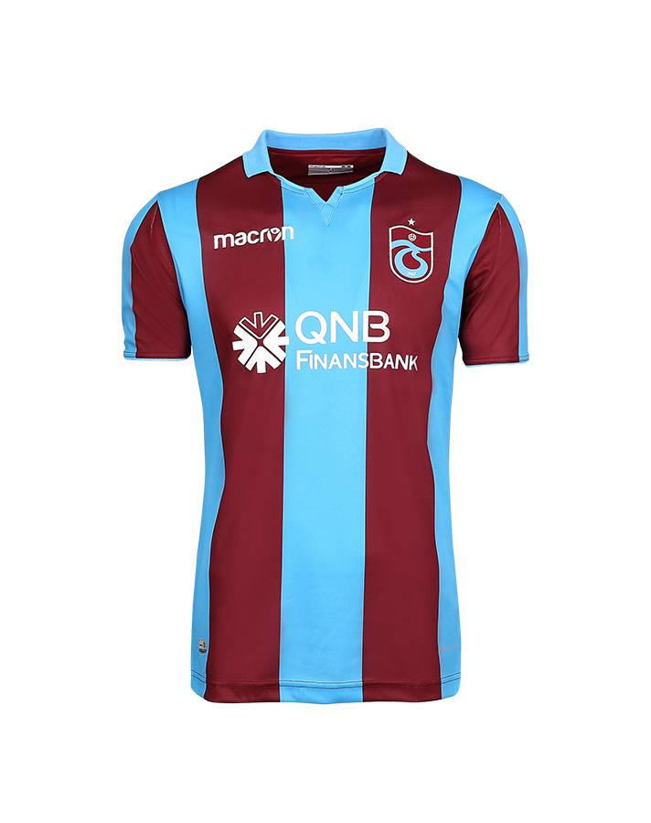 trabzonspor_18_19_macron_home_kit_a